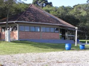 chacara sindeesmat 15-06-2012 17