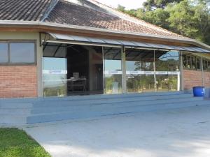 chacara sindeesmat 15-06-2012 19
