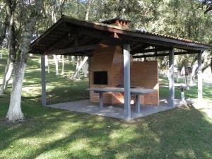 chacara sindeesmat 15-06-2012 2