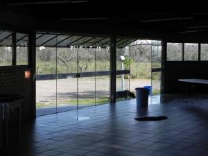 chacara sindeesmat 15-06-2012 20