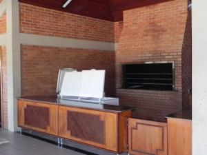 chacara sindeesmat 15-06-2012 21