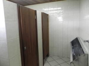chacara sindeesmat 15-06-2012 23