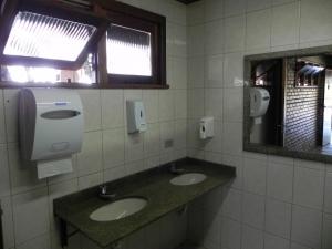chacara sindeesmat 15-06-2012 24
