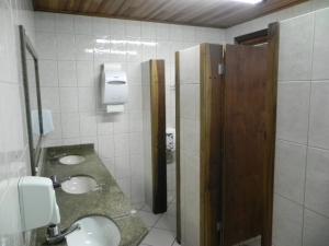 chacara sindeesmat 15-06-2012 25