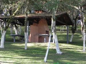 chacara sindeesmat 15-06-2012 30