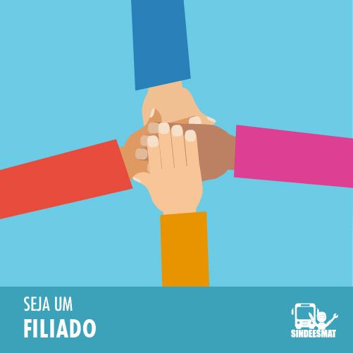 filiado-01