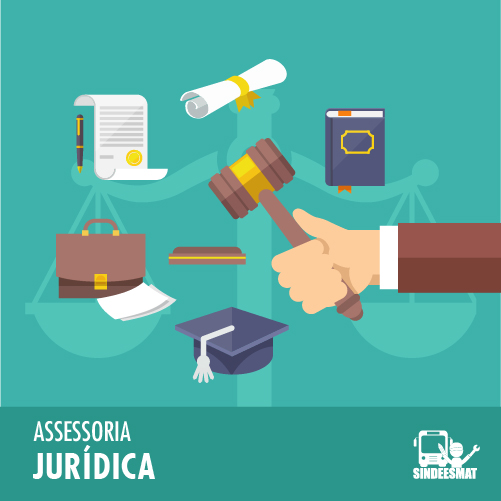 assessoria juridica-01-01