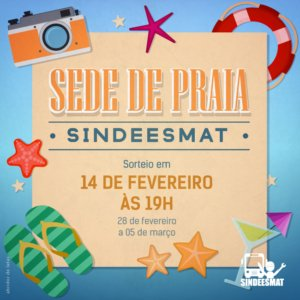 22995-arte_sindeesmat-sorteio_carnaval
