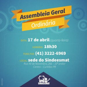 23880-chamada-sindeesmat-assembleia-ordinaria-abril-2019