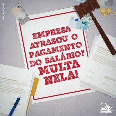 sindeesmat_direito-trabalhista-113-postsite