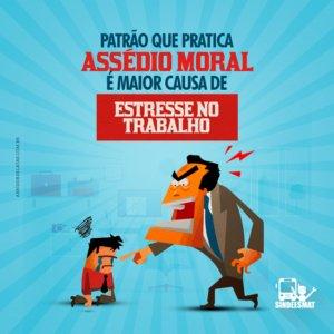 patrao-que-pratica-assedio-moral-e-maior-causa-de-estresse-no-trabalho