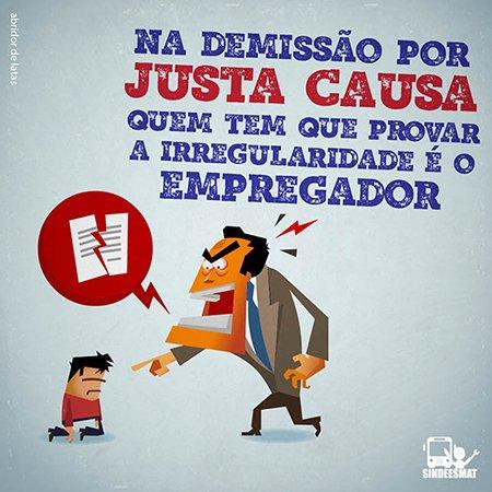 sindeesmat_direito-trabalhista_site