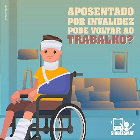 sindeesmat_invalidez_interno