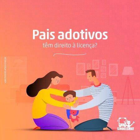 pais-adotivos-tem-direito-a-licenca_