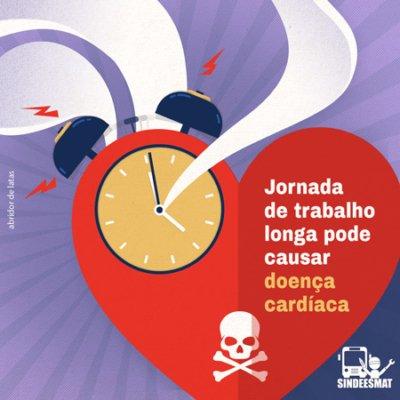 sindeesmat_doenca-cardiaca