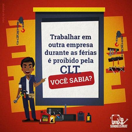sindeesmat_direito-trabalhista-126-site