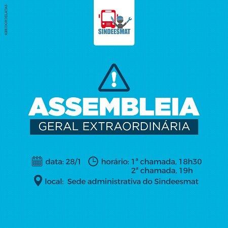 sindeesmat_assembleia-2020_p1-site