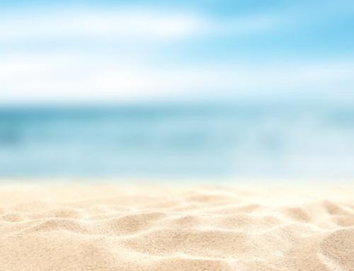 Saiba como fazer sua reserva na sede de praia do Sindeesmat!