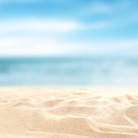 saiba-como-fazer-sua-reserva-na-sede-de-praia-do-sindeesmat_destaque