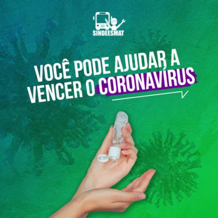 arte-sindeesmat-coronavirus
