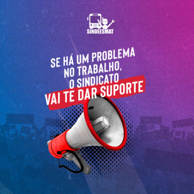 adl_importancia_sindicato_05