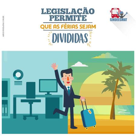 sindeesmat_legislacao_permite_que_as_feria_sejam_divididas