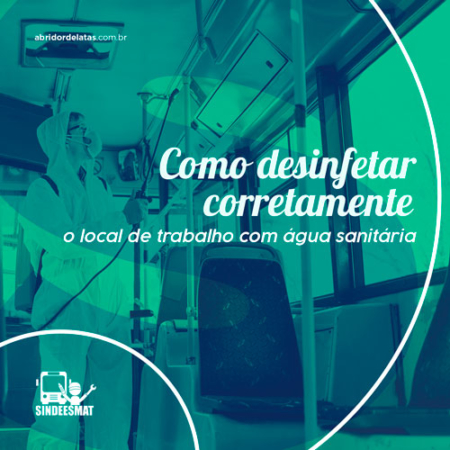 sindeesmat_higienizac%cc%a7a%cc%83o_alimentos