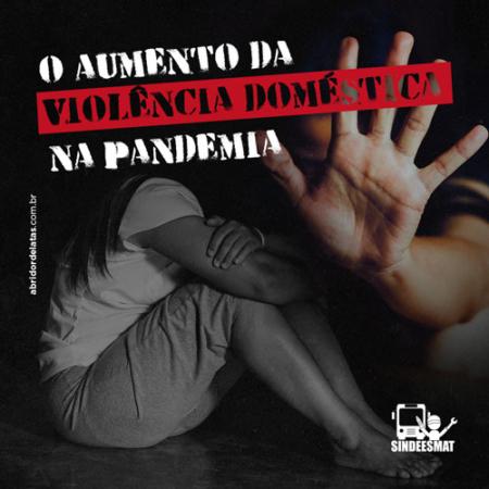 sindeesmat_violencia_pandemia