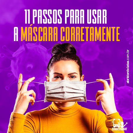 sindeemast-11-passos-para-usar-a-mascara-corretamente-destaque