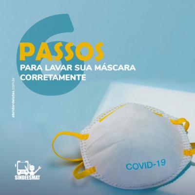 sindeesmat_6-passos-para-lavar-sua-mascara