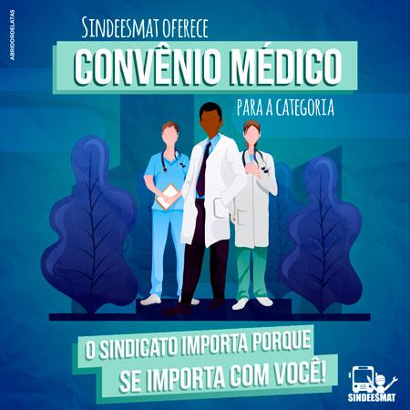 sindeesmat_convenio_medico_para_categoria