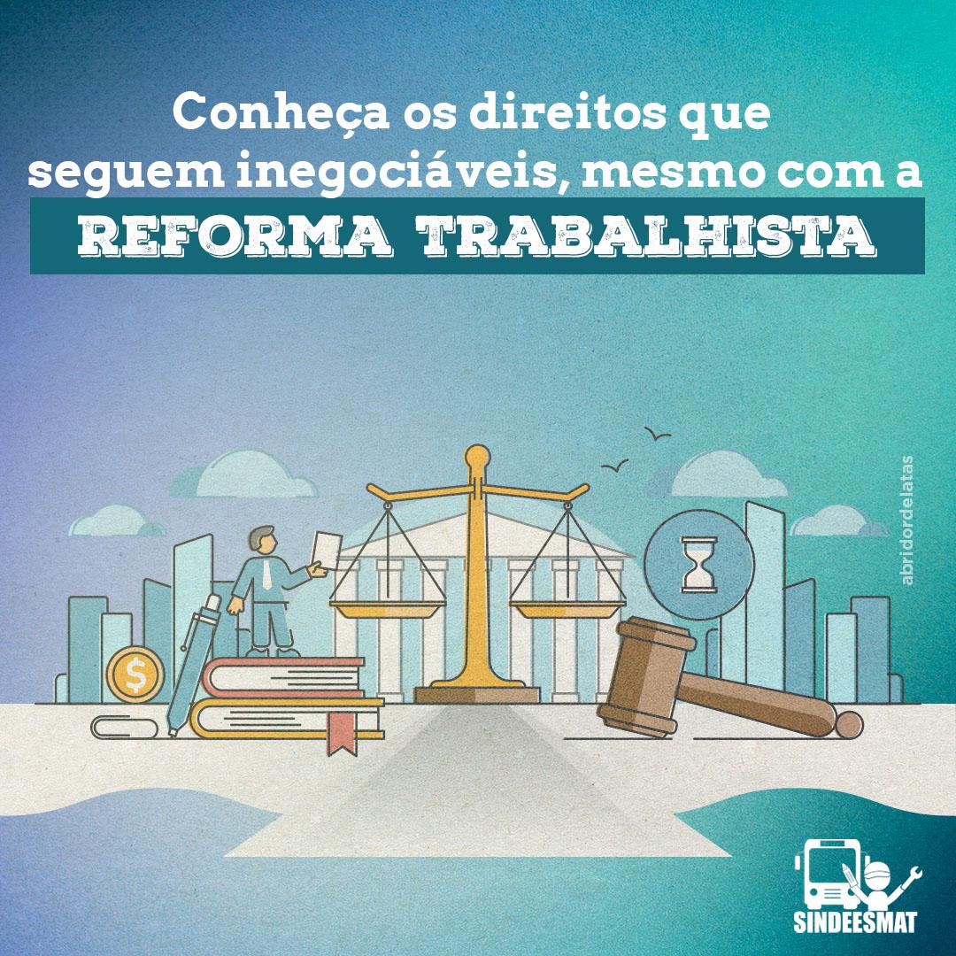 DireitosReforma