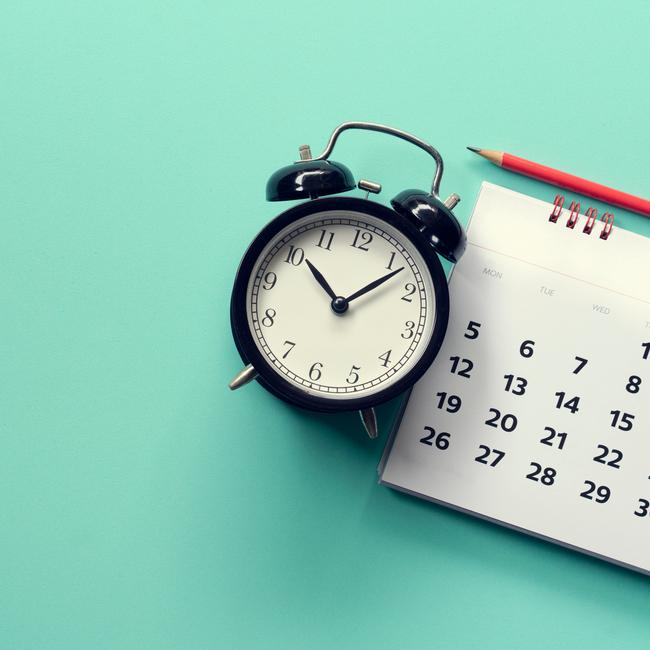 Sindeesmat não terá atendimento nos dias 6 a 8, em virtude de feriados