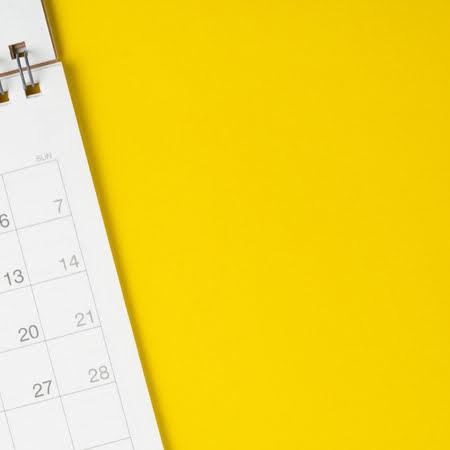 A Sede Administrativa do Sindeesmat estará fechada, retorno no dia 13 de outubro às 8h
